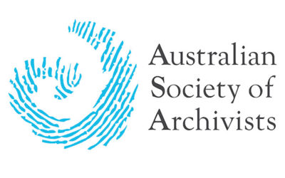 Australian Society of Archivists