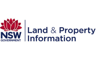 Land and Property Information