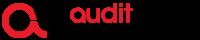 Audit Office NSW