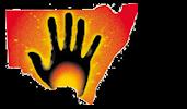Office of Aboriginal Affairs