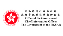 Office of the Chief Information Officer Hong Kong
