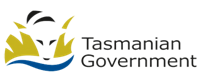 Tasmanian Archive and Heritage Office