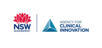 Agency for Clinical Innovation