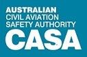 Civil Aviation Safety Authority (CASA)