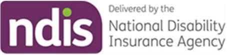 National Disability Insurance Agency (NDIA)