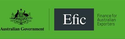 Export Finance Insurance Corporation